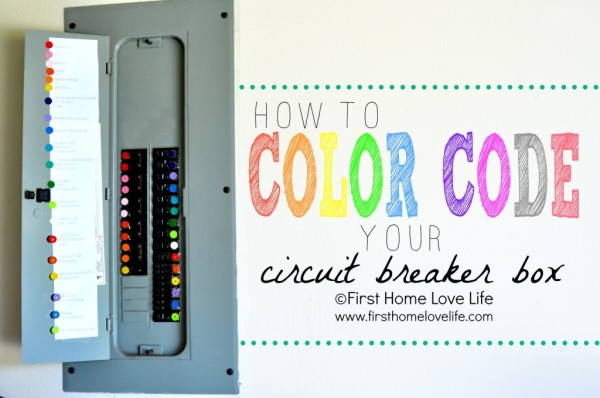 color_coded_circuit_breaker_cover-1024x680