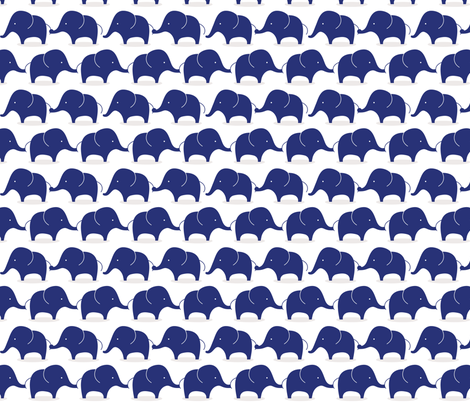 modelephants-indigo_shop_preview