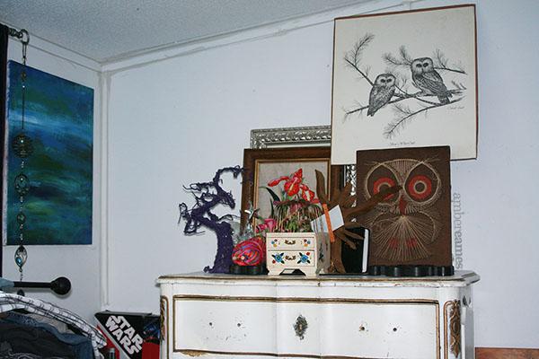 DresserTopClutterWM