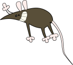 mouse-306883_640